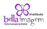 Instituto Bella Imagem